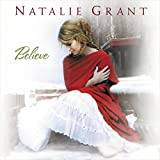 """I Believe (MP3 Music)By Natalie Grant        Buy new: $1.29    Customer Rating:     First tagged """"christmas"""" by Michael Thompson"""