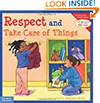 Respect and Take Care of Things (Lear...