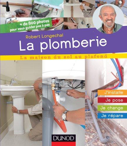 la-plomberie-jinstalle-je-pose-je-change-je-repare-jinstalle-je-pose-je-change-je-repare
