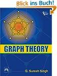 Graph Theory (English Edition)