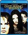 Disturbing Behavior [Blu-Ray]<br>$714.00