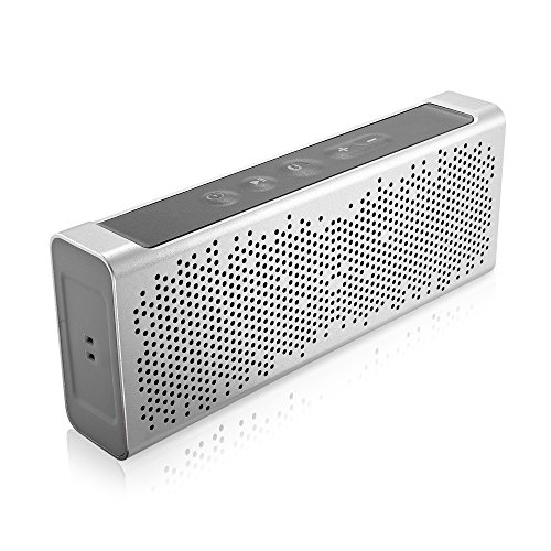 Xoofer-Impact-U221-Wireless-Speaker