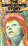 img - for The David Bowie story book / textbook / text book