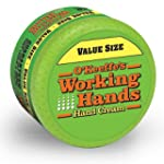 O'Keeffe's Working Hands 6.8oz Value...