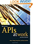 IBM System i APIs At Work 2nd Edition