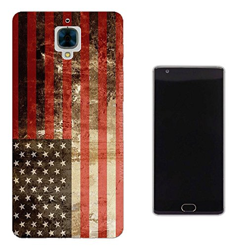 002986-vintage-style-american-flag-old-glory-star-spangled-banner-design-oneplus-3-fashion-trend-sil