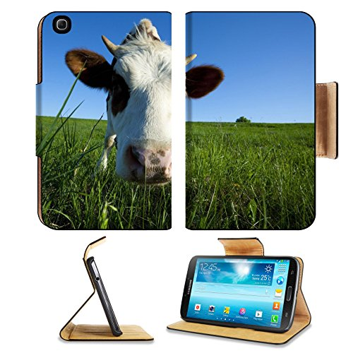 samsung-galaxy-tab-3-80-flip-case-brown-holstein-cow-in-the-field-looking-at-you-image-21504659-by-m