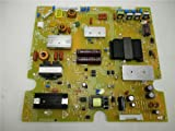 TOSHIBA 50L2200U POWER SUPPLY PK101