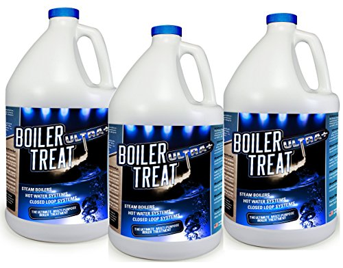 boiler-water-treatment-chemicals-3-gallon-case-prevents-rust-corrosion-in-steam-boilers-hot-water-sy
