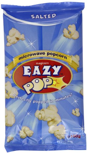 eazy-pop-salted-popcorn-100-g-pack-of-16