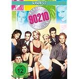 Beverly Hills, 90210 -