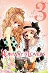 Runway of Lovers, tome 3