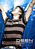 DEEN at 武道館 2015 ~LIVE JOY SPECIAL~(完全生産限定盤) [DVD]