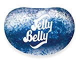Jelly Belly Jewel Shimmery Blueberry Flavour Beans 250 gram bag (1/4 kilo)