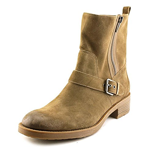 Nine West Hanzil Donna US 10 Marrone Stivale