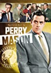 Perry Mason: Vol. 2, Season 2