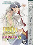 The Tyrant Falls in Love Volume 8 (Yaoi) (1569702810) by Takanaga, Hinako
