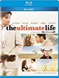 Ultimate Life  [Blu-ray]
