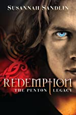 Redemption (The Penton Vampire Legacy)