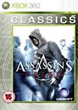 Assassin's Creed - Classics Edition (Xbox 360)
