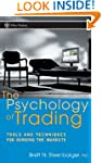 The Psychology of Trading: Tools and...