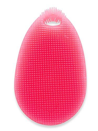 cisterna-maravillas-silicona-esponja-y-quitapelusas-cepillo-rojo-conocido-de-la-tv-de-publicidad