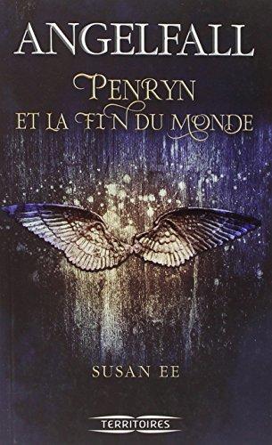 penryn-et-la-fin-du-monde-t1