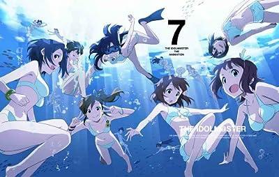 アイドルマスター 7(完全生産限定版)