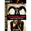 Borderland (After Dark Horrorfest)