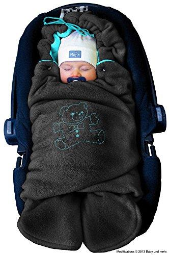 ByBoom-Manta-arrullo-de-invierno-para-beb-es-ideal-para-sillas-de-coche-pej-de-las-marcas-Maxi-Cosi-y-Rmer-para-cochecitos-de-beb-sillas-de-paseo-o-cunas-LA-MANTA-ARRULLO-ORIGINAL-CON-EL-OSO