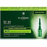 Rene Furterer Rf 80 Concentrated Hair Loss Treatment, 60 Ml