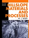 Hillslope Materials and Processes