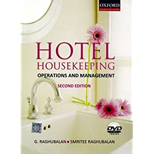 related literature to housekeeping in hotel Front office cleaning / hotel lobby cleaning procedure in hotels public area / hotel lobby / front desk area cleaning procedure in housekeeping.