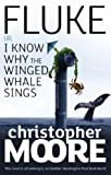 Fluke or I know Why the Winged Whale Sings (1841496170) by Moore, Christopher