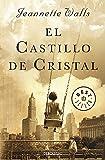 img - for El castillo de cristal / The Glass Castle: A Memoir (Spanish Edition) book / textbook / text book