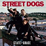 The General's Boombox - Street Dogs