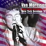 1967 New York Sessions