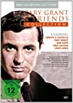 Cary Grant & Friends Collection [2 DVDs]