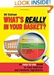 What's Really in Your Basket: An Easy...