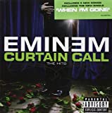 Curtain Call - The Hits Eminem