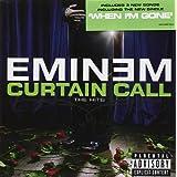 Curtain Call ~ Eminem
