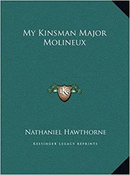 "preserving imperfection by nathaniel hawthornes use A midsummer night's dream (bloom's shakespeare through the a midsummer night's dream ""use me but as your spaniel from our dissension who has chased."