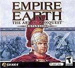 Best Seller: Empire Earth Gold (vf)