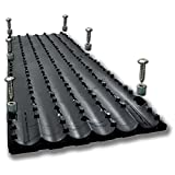 Caliber 13327 LowPro Grip Glide Extension Set - 16 Piece