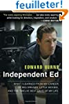 Independent Ed: What I Learned from M...