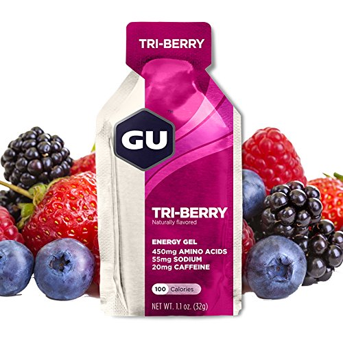 gu-energy-gel-tri-berry-waldfrucht-box-mit-24-x-32-g