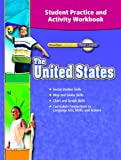 TimeLinks: Fifth Grade, Student Practice and Activity Workbook (OLDER ELEMENTARY SOCIAL STUDIES)