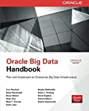 img - for Oracle Big Data Handbook (Oracle Press) by Tom Plunkett (2013-09-25) book / textbook / text book