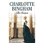 The Season | Charlotte Bingham