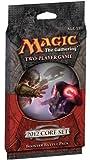Magic the Gathering - Magic 2012 - M12 Battle Pack